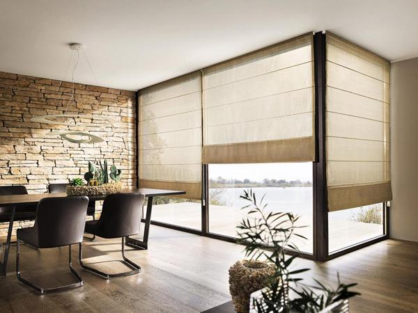 bortolotti raumausstatter rollos raumausstattung bortolotti dornbirn. Black Bedroom Furniture Sets. Home Design Ideas