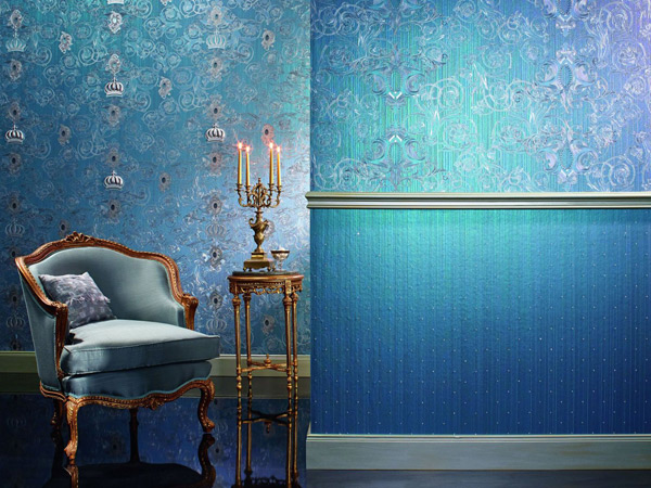 bortolotti raumausstatter tapeten tapeten vorarlberg. Black Bedroom Furniture Sets. Home Design Ideas