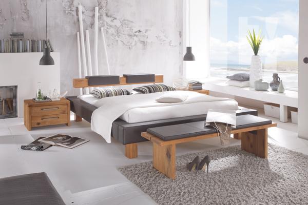 bortolotti raumausstatter wasserbetten und raumausstattung in dornbirn. Black Bedroom Furniture Sets. Home Design Ideas